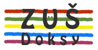 Základní umělecká škola Doksy