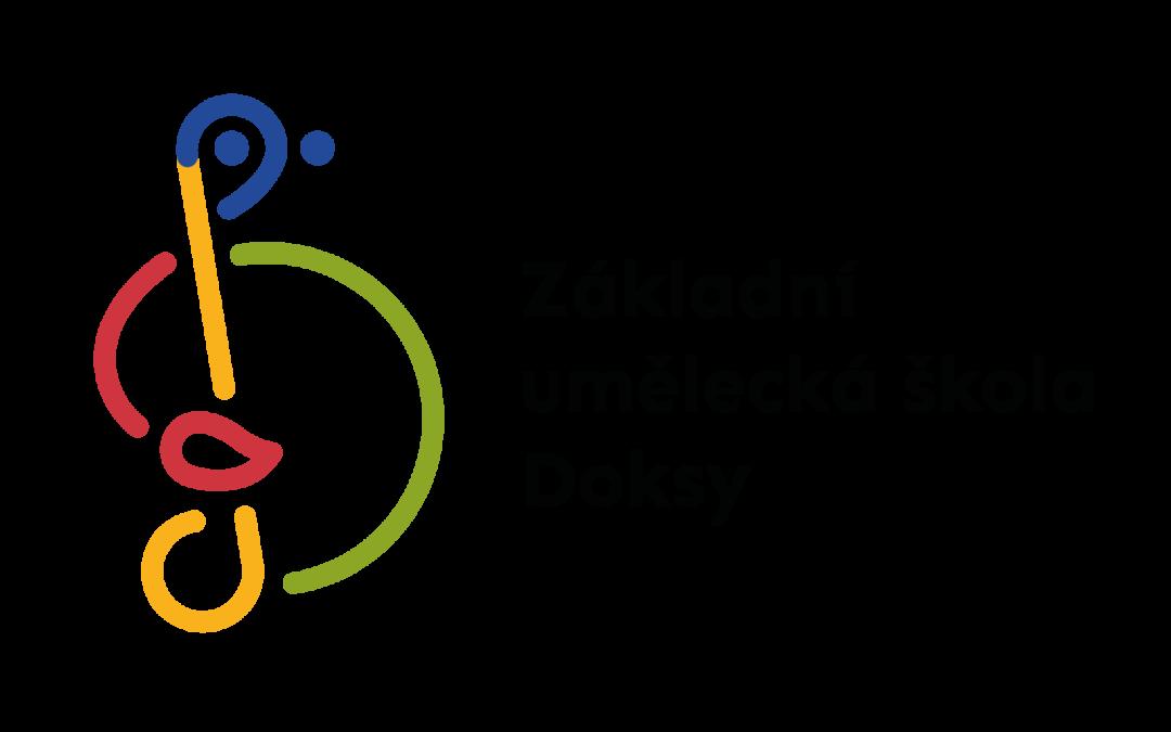 Seznam přijatých žáků a čekatelů pro školní rok 2021/2022